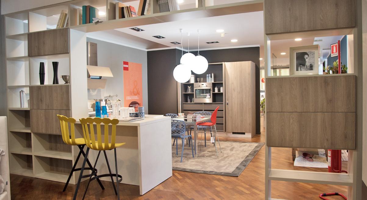 cucina-open-space-scavolini