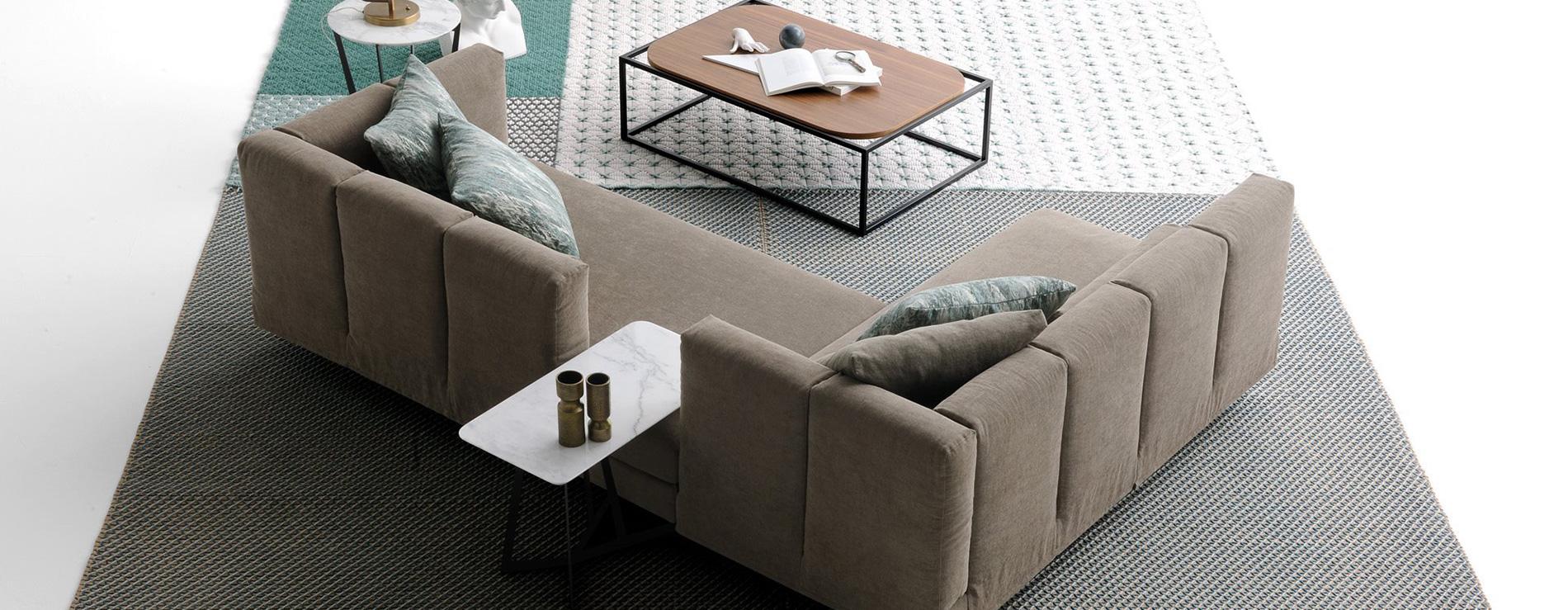divano fortyfive alberta