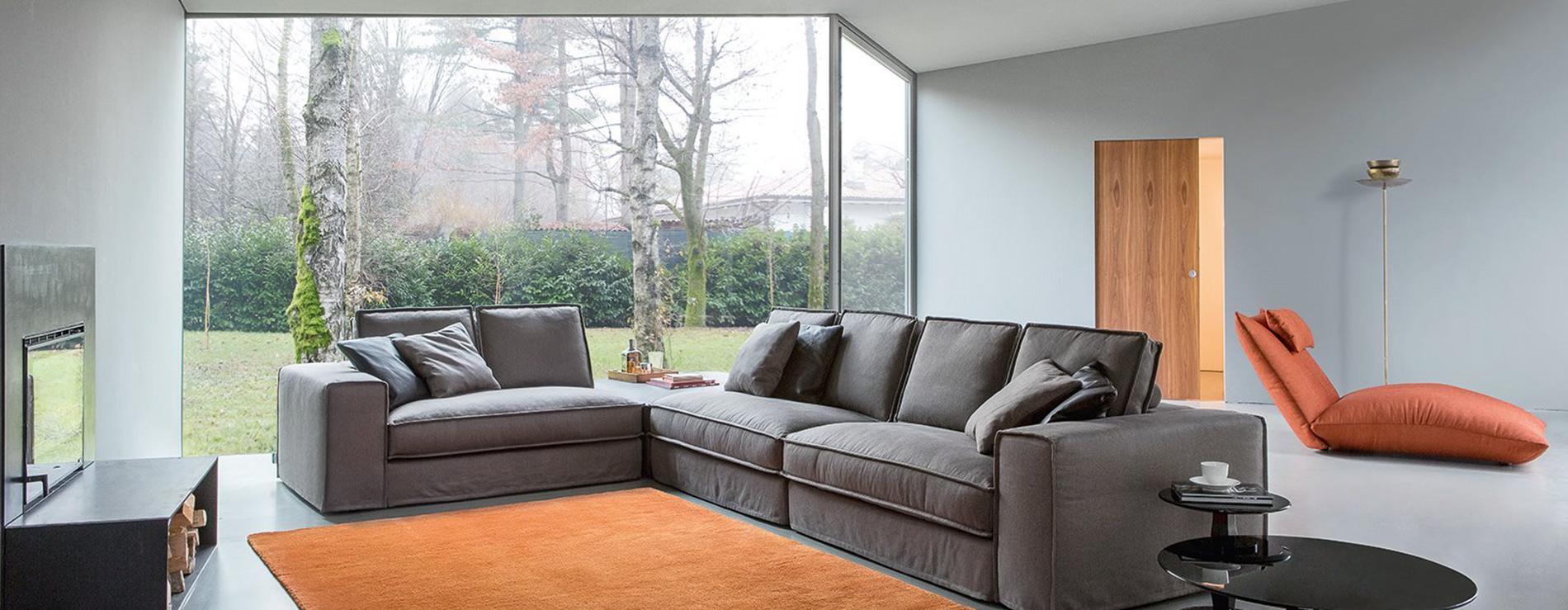 divano santorini alberta