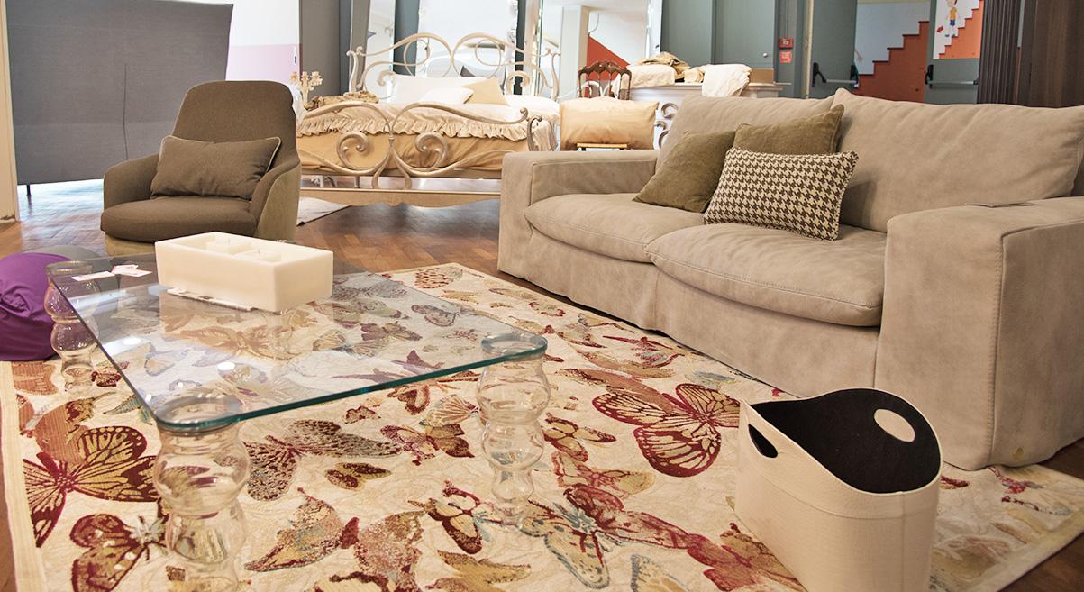 esposizione-divani-salotti