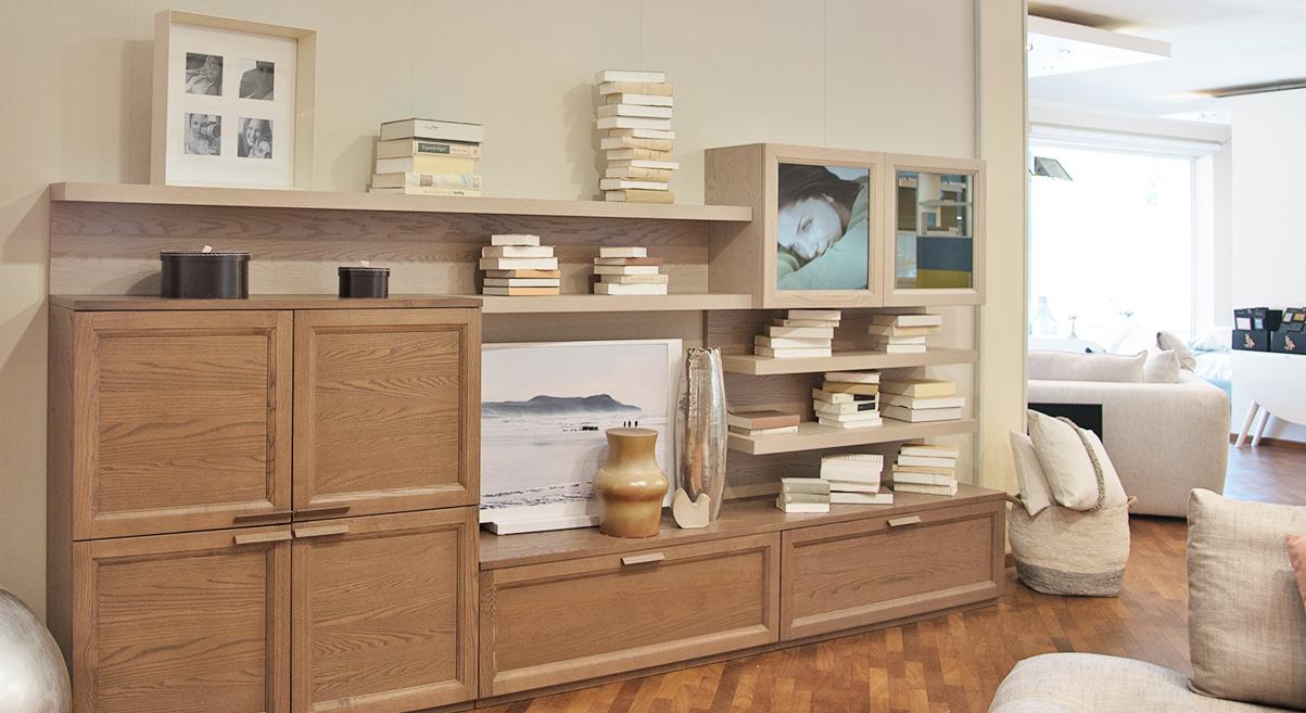 mobile-soggiorno-legno
