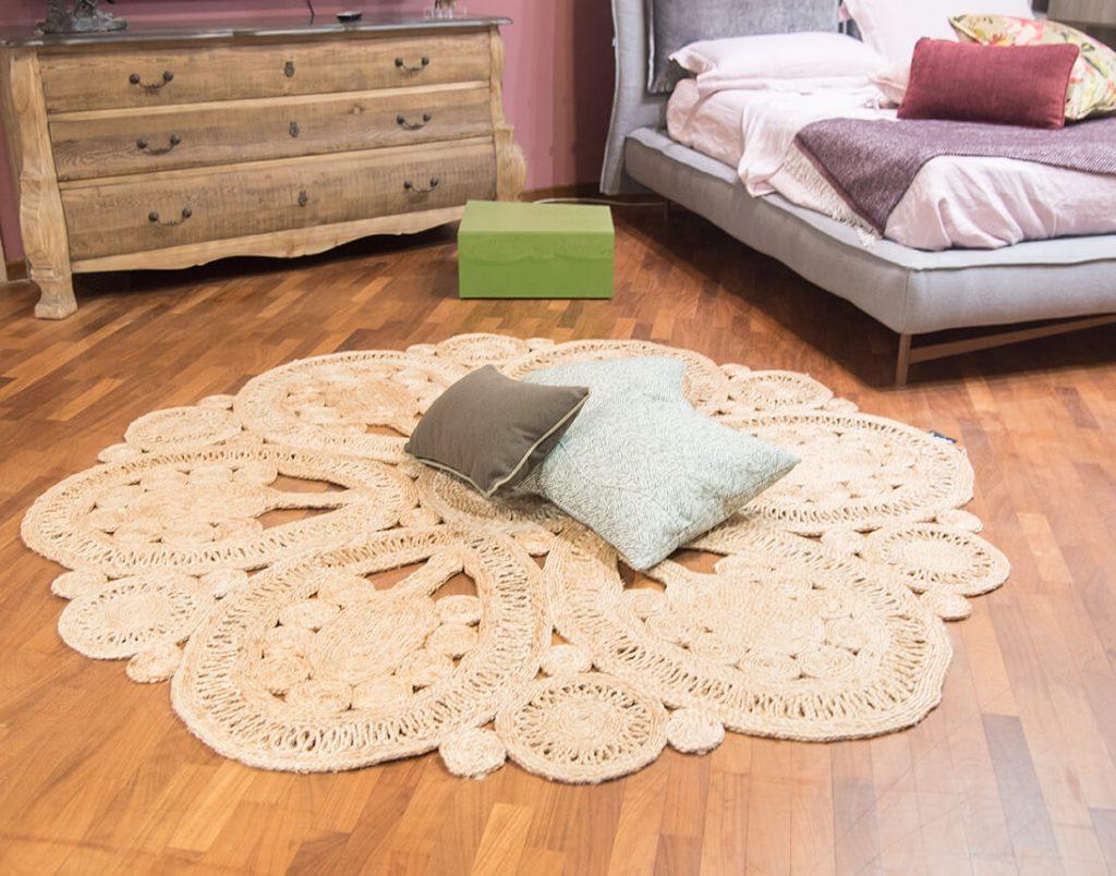 Sitap tappeti in promozione