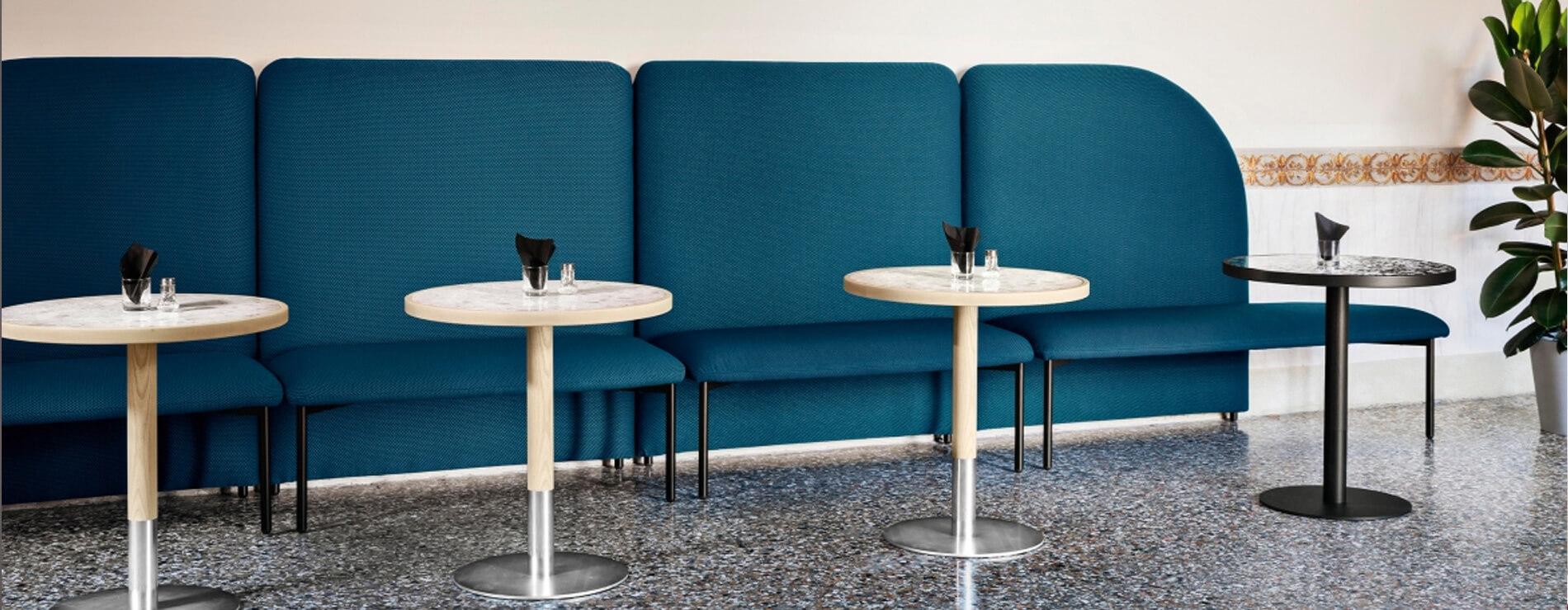 Tavolino Briscola | Miniforms